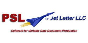 Jet Letter Inc.