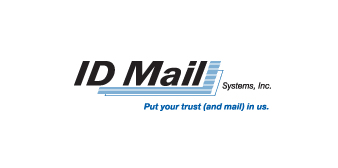 ID Mail Systems, Inc.