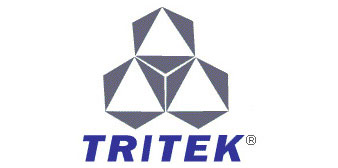 Tritek Technologies, Inc.