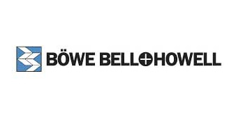 Bowe Bell + Howell