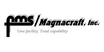 FMS/Magnacraft Inc.