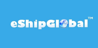eShipGlobal Inc.