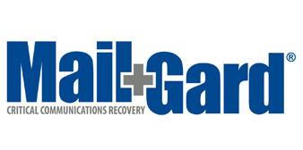 Mail-Gard