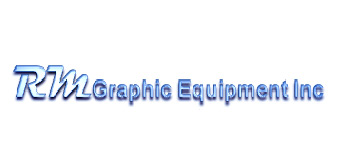 R.M. Graphics Equipment, Inc.