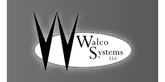 Walco Systems