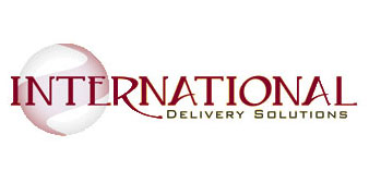 International Delivery Solutions, LLC