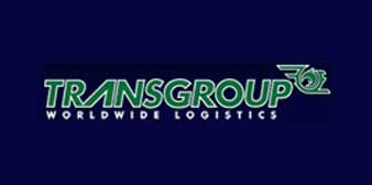 Transgroup Worldwide Logistics