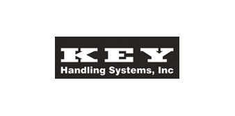Key Handling Systems Inc.