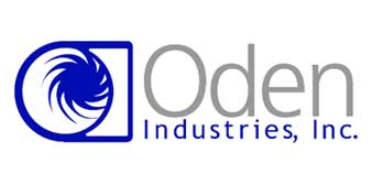Oden Industries, Inc.