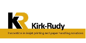 Kirk-Rudy, Inc.