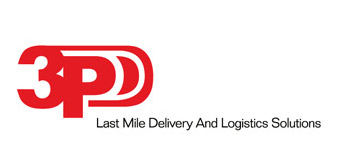 3PD, Inc.