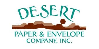 Desert Paper & Envelope Co., Inc.