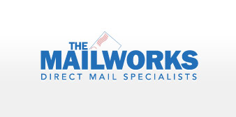 The Mailworks