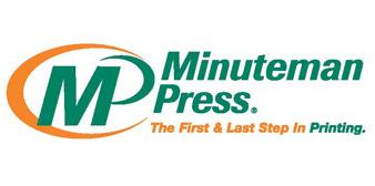 1A1-MINUTEMAN-NY-EDDM-MAILING-PRINTING
