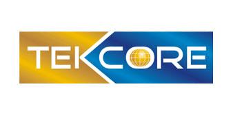 TekCore