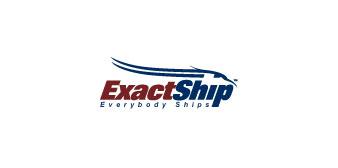 ExactShip