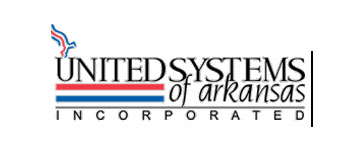 USA Images (formerly United Sys. of Ark.)