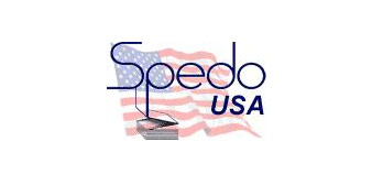 Spedo US Inc