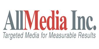 AllMedia Inc.
