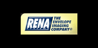 Rena Systems Incorporated