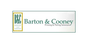 Barton & Cooney, LLC