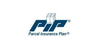 Parcel Insurance Plan