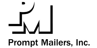 Prompt Mailers, Inc.