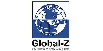 Global-Z International