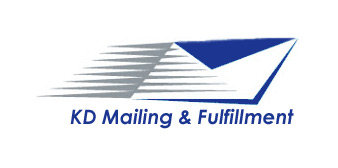 KD Mailing & Fulfillment Service