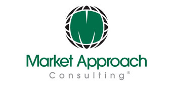 Market Approach Consulting