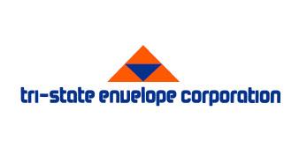 Tri-State Envelope Corp.