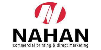 Nahan Printing, Inc.