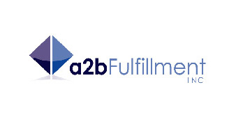a2b Fulfillment Inc.