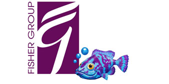 Fisher Group