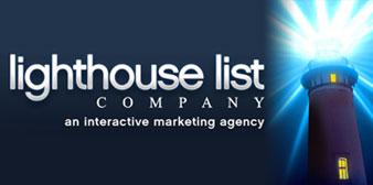 Ameribase / Lighthouse List Co.