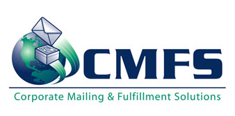 Corporate Mailing & Fulfillment Solutions