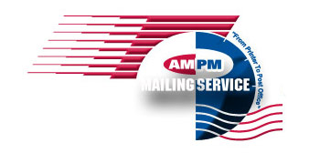 AM-PM Mailing Service