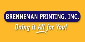 Brenneman Printing Inc.