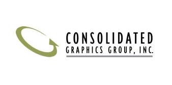 Consolidated Graphics Group, Inc.