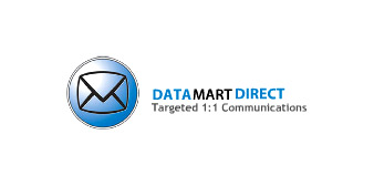 DataMart Direct