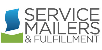 Service Mailers and Fulfillment, Inc.