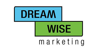 DreamWise Marketing