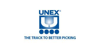 UNEX Manufacturing Inc.