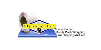 Dynaric, Inc.