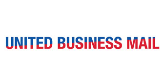 United Business Mail