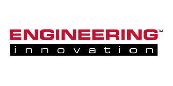 Engineering Innovation Inc.