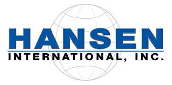 Hansen International