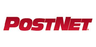 PostNet - Lake Hopatcong