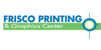 Frisco Printing & Graphics Center