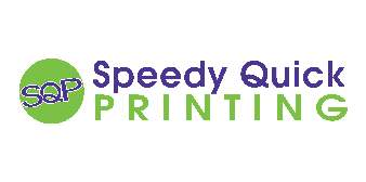 AAA Speedy Quick Printing